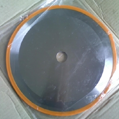 blades for tape cutting machine
